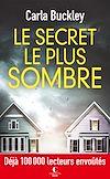 Télécharger le livre :  Le secret le plus sombre