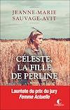 Télécharger le livre :  Céleste, la fille de Perline