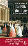 Télécharger le livre :  La Fille du doge