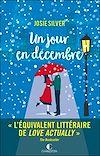 Télécharger le livre :  Un jour en décembre