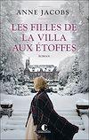 Télécharger le livre :  Les filles de la villa aux étoffes