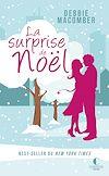 Télécharger le livre :  La surprise de Noël
