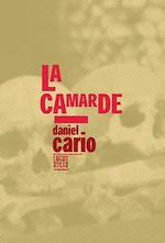 Download this eBook La Camarde, 15 récits comiques et tragiques