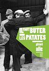 Télécharger le livre :  Il faut buter les patates