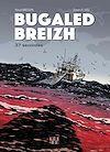 Télécharger le livre :  Bugaled Breizh
