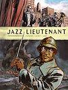 Télécharger le livre :  Jazz Lieutenant