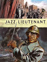 Téléchargez le livre :  Jazz Lieutenant