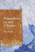 Download this eBook Sémaphore en mer d'Iroise