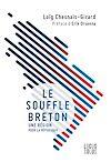 Télécharger le livre :  Le souffle breton