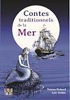 Télécharger le livre :  Contes traditionnels de la mer