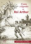 Télécharger le livre :  Contes et légendes du Roi Arthur