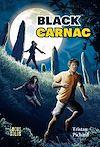 Télécharger le livre :  Black Carnac