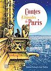 Télécharger le livre :  Contes et légendes de Paris