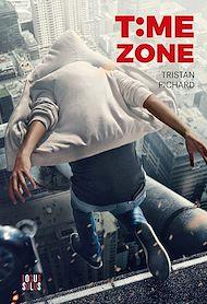 Téléchargez le livre :  Time Zone