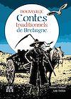 Télécharger le livre :  Nouveaux contes traditionnels de Bretagne