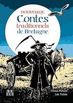 Download this eBook Nouveaux contes traditionnels de Bretagne