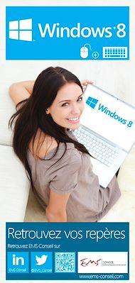 Téléchargez le livre :  Windows 8