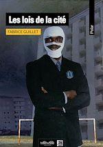 Télécharger cet ebook : Les lois de la cité