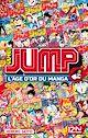 Télécharger le livre : Jump – L'âge d'or du manga