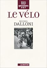 Download this eBook Le Vélo