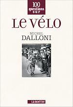 Download this eBook Le Vélo