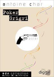 Téléchargez le livre :  Polka
