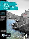 Télécharger le livre :  Marseille Connection  :  Ibiza fucking