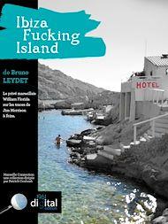 Téléchargez le livre :  Marseille Connection  :  Ibiza fucking