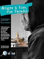 Download this eBook Marseille Connection  :  Anges à tuer, rue Paradis