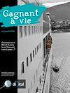 Télécharger le livre :  Marseille Connection  :  Gagnant à vie