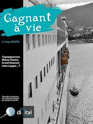 Téléchargez le livre :  Marseille Connection  :  Gagnant à vie
