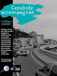 Téléchargez le livre :  Marseille Connection  :  Conduite accompagnee