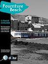 Télécharger le livre :  Marseille Connection  :  Pourriture Beach