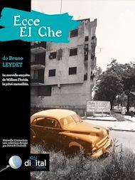 Téléchargez le livre :  Ecche El Che