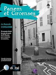 Téléchargez le livre :  Panem et Circences