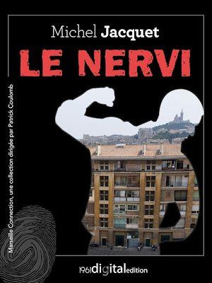 Téléchargez le livre :  Le Nervi