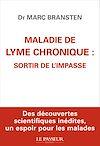 Télécharger le livre :  Maladie de Lyme chronique : sortir de l'impa