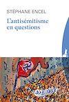 Télécharger le livre :  L'antisémitisme en questions