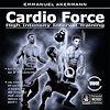 Télécharger le livre :  Cardio force