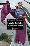 Télécharger le livre :  Frida Kahlo