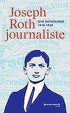 Télécharger le livre :  Joseph Roth journaliste