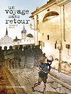 Télécharger le livre :  Un voyage sans retour
