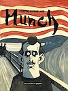 Télécharger le livre : Munch