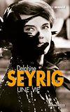 Télécharger le livre :  Delphine Seyrig