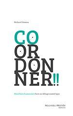 Téléchargez le livre :  Coordonner !!