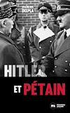 Télécharger le livre :  Hitler et Pétain