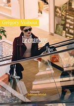 Download this eBook Le chantage