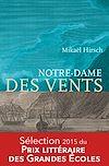 Télécharger le livre :  Notre-Dame des vents