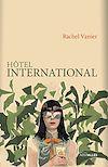 Télécharger le livre :  Hôtel international