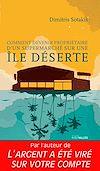 Télécharger le livre :  Comment devenir propriétaire d'un supermarché sur une île déserte